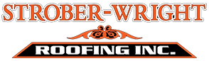 Strober-Wright Roofing Inc.